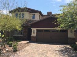Photo of 12923 W Cassia Trail, Peoria, AZ 85383 (MLS # 5623945)