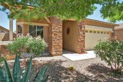 Photo of 1714 W Corriente Drive, Queen Creek, AZ 85142 (MLS # 5623952)