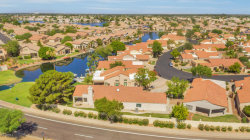 Photo of 14903 N 86th Drive, Peoria, AZ 85381 (MLS # 5623954)