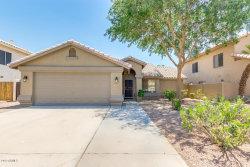 Photo of 1673 E Laurel Avenue, Gilbert, AZ 85234 (MLS # 5623961)