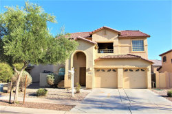 Photo of 3551 E Mead Drive, Gilbert, AZ 85298 (MLS # 5623965)