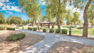 Photo of 5142 S Citrus Lane, Gilbert, AZ 85298 (MLS # 5623972)