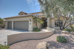 Photo of 15007 W Pinchot Avenue, Goodyear, AZ 85395 (MLS # 5623981)