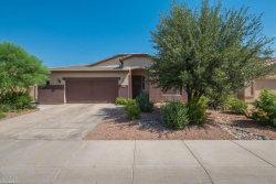 Photo of 2170 E Bellerive Place, Chandler, AZ 85249 (MLS # 5623983)