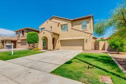 Photo of 6830 W Nadine Way, Peoria, AZ 85383 (MLS # 5623987)