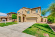Photo of 6830 W Nadine Way, Peoria, AZ 85383 (MLS # 5623987)