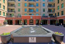 Photo of 6803 E Main Street, Unit 3309, Scottsdale, AZ 85251 (MLS # 5623989)