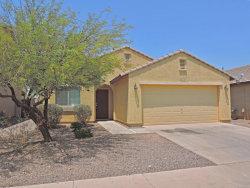Photo of 41842 W Avella Drive, Maricopa, AZ 85138 (MLS # 5623996)