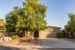 Photo of 621 E Harold Drive, San Tan Valley, AZ 85140 (MLS # 5623998)