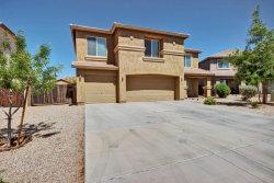 Photo of 27995 N Coal Avenue, San Tan Valley, AZ 85143 (MLS # 5624001)