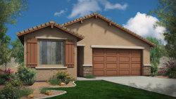 Photo of 18491 W Via Del Sol --, Surprise, AZ 85387 (MLS # 5624012)
