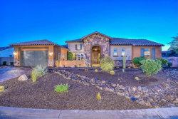 Photo of 30684 N 120th Avenue, Peoria, AZ 85383 (MLS # 5624029)