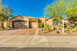 Photo of 6781 S Rachael Way, Gilbert, AZ 85298 (MLS # 5624045)