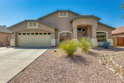 Photo of 935 W Gascon Road, San Tan Valley, AZ 85143 (MLS # 5624052)