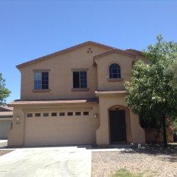 Photo of 28585 N Sunset Drive, San Tan Valley, AZ 85143 (MLS # 5624074)