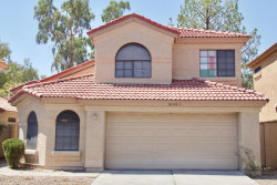 Photo of 1045 E Sunburst Lane, Tempe, AZ 85284 (MLS # 5624076)