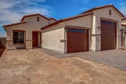 Photo of 18208 W Via Del Sol --, Surprise, AZ 85387 (MLS # 5624094)