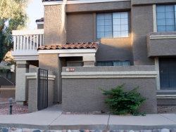 Photo of 1905 E University Drive, Unit J150, Tempe, AZ 85281 (MLS # 5624098)
