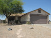 Photo of 11778 W Carousel Drive, Arizona City, AZ 85123 (MLS # 5624102)