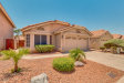 Photo of 7709 W Tonto Drive, Glendale, AZ 85308 (MLS # 5624104)