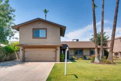 Photo of 1724 E Manhatton Drive, Tempe, AZ 85282 (MLS # 5624115)