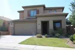 Photo of 7135 W Desert Mirage Drive, Peoria, AZ 85383 (MLS # 5624119)