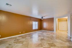 Photo of 11855 W Hadley Street, Avondale, AZ 85323 (MLS # 5624122)