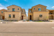 Photo of 1367 S Country Club Drive, Unit 1147, Mesa, AZ 85210 (MLS # 5624126)