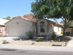 Photo of 8940 W Marconi Avenue, Peoria, AZ 85382 (MLS # 5624128)