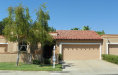 Photo of 8102 E Via De La Escuela --, Scottsdale, AZ 85258 (MLS # 5624133)