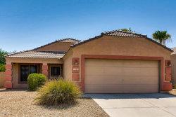 Photo of 8061 N 109th Lane, Peoria, AZ 85345 (MLS # 5624144)