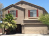 Photo of 3202 S 87th Avenue, Tolleson, AZ 85353 (MLS # 5624148)