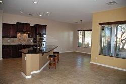 Photo of 30473 N 123rd Lane, Peoria, AZ 85383 (MLS # 5624153)