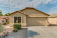 Photo of 11037 W Sheridan Street, Avondale, AZ 85392 (MLS # 5624155)