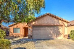 Photo of 28573 N Epidote Drive, San Tan Valley, AZ 85143 (MLS # 5624160)