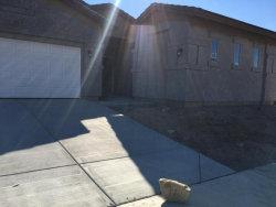 Photo of 29348 N 70th Lane, Peoria, AZ 85383 (MLS # 5624164)