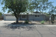 Photo of 4549 W Poinsettia Drive, Glendale, AZ 85304 (MLS # 5624177)
