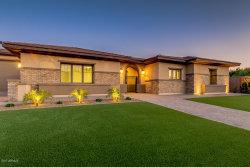 Photo of 2033 E Aris Drive, Gilbert, AZ 85298 (MLS # 5624182)