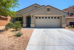 Photo of 40091 W Robbins Drive, Maricopa, AZ 85138 (MLS # 5624186)