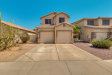 Photo of 602 W Colt Road, Chandler, AZ 85225 (MLS # 5624188)