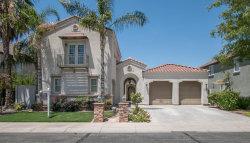Photo of 2268 E Aster Drive, Chandler, AZ 85286 (MLS # 5624199)