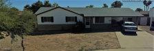 Photo of 3331 S Shafer Drive, Tempe, AZ 85282 (MLS # 5624201)