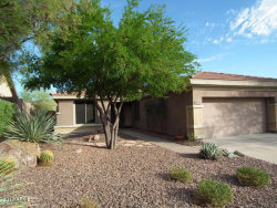 Photo of 41845 N Mill Creek Way, Anthem, AZ 85086 (MLS # 5624203)