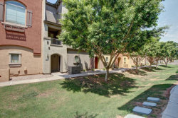 Photo of 2401 E Rio Salado Parkway, Unit 1136, Tempe, AZ 85281 (MLS # 5624205)