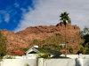 Photo of 4633 N 49th Place, Phoenix, AZ 85018 (MLS # 5624207)