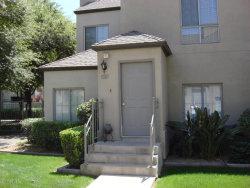Photo of 100 E Fillmore Street, Unit 236, Phoenix, AZ 85004 (MLS # 5624214)