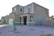 Photo of 25404 W Heathermoor Drive, Buckeye, AZ 85326 (MLS # 5624229)