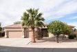 Photo of 5710 S Eucalyptus Place, Chandler, AZ 85249 (MLS # 5624232)