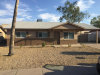 Photo of 6725 W Medlock Drive, Glendale, AZ 85303 (MLS # 5624236)