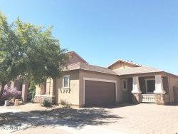 Photo of 1940 S Falcon Drive, Gilbert, AZ 85295 (MLS # 5624238)